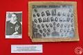 Новая выставка «Великий сын Беларуси»