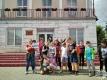 Как прошли каникулы в музее. Лунинецкий районный краеведческий музей. г. Лунинец, 2018 г.