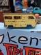 """Выставка игрушек """"Другое детство"""". Лунинецкий районный краеведческий музей. г. Лунинец, 2018 г."""