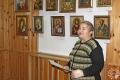 Презентация выставки «Мир души». Ганцевичский районный краеведческий музей». г. Ганцевичи, 2017 г.