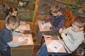 Игровая программа «Новогодний символ 2018 года». Ганцевичский районный краеведческий музей». г.Ганцевичи, 2017 г.